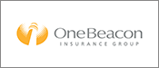 One Beacon (Entertainment & Int'l Marine