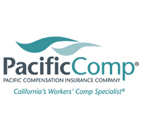 United Valley Announces New Appointment with PacificComp