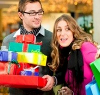 Tips for a Fun and Safe Holiday Shopping Experience