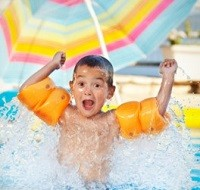 Summer Safety Preparation Tips