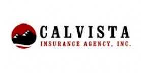 Calvista Insurance Agency, Inc.