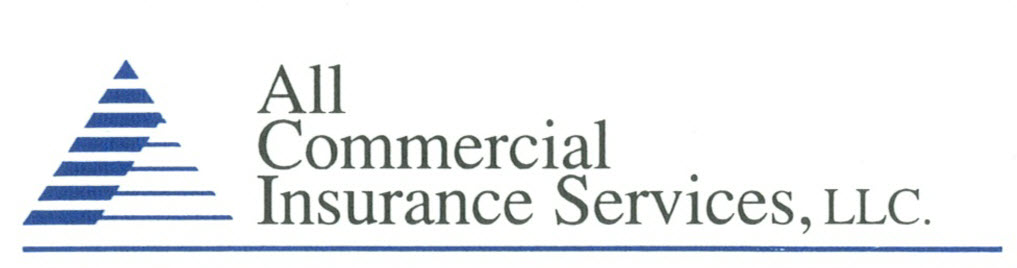 All Commercial Insurance Services