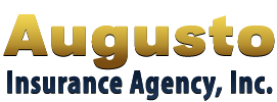 Augusto Insurance Agency, Inc.