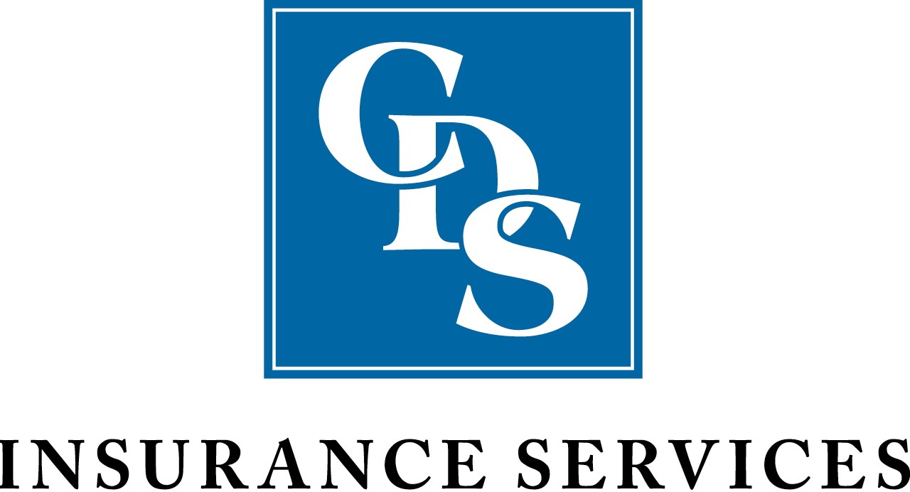 CDS Insurance Services
