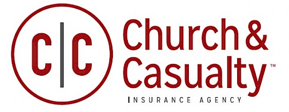 Church & Casualty Insurance Agency, Inc.