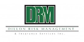 Dillon Risk Management and Insurance Services, Inc.