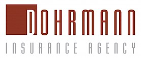Dohrmann Insurance Agency, Inc.