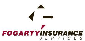 Fogarty Insurance Services