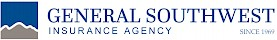 General Southwest Insurance Agency