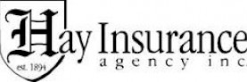 Hay Insurance Agency, Inc.