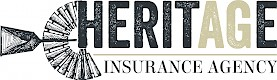 Heritage Ag Insurance Agency - Chico