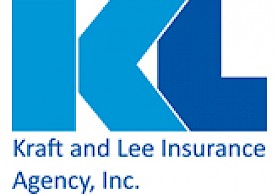 Kraft & Lee Insurance Agency, Inc
