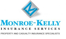 Monroe-Kelly Insurance Services