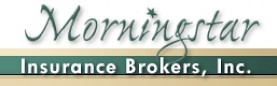 Morningstar Insurance Brokers