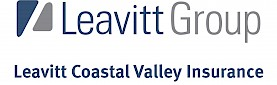 Leavitt Coastal Valley Insurance Services, Inc.
