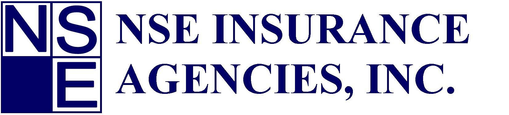 Find an Insurance Agency Near You | United Valley