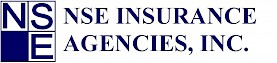 NSE Insurance Agencies - Tulare