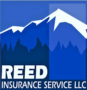 Reed Insurance Service - Burney