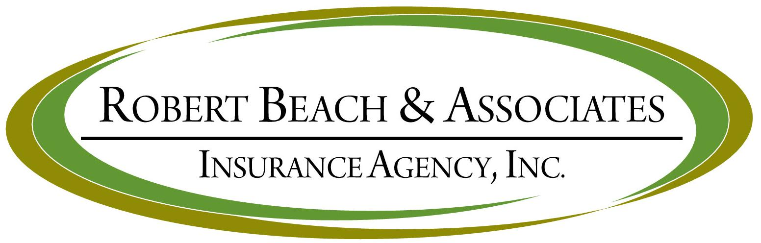 Beach Insurance Services