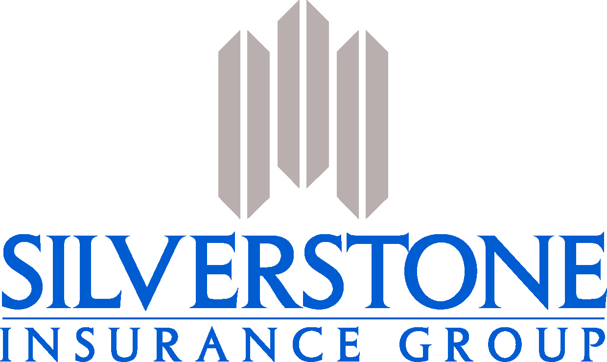 Silverstone Insurance Services, Inc