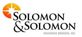 Solomon & Solomon Insurance Brokers