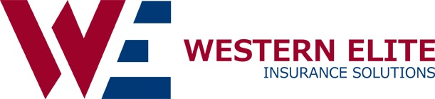 Western Elite Insurance Solutions