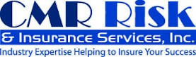 CMR Risk & Insurance Services, Inc.
