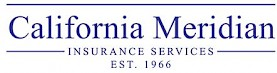 California Meridian Insurance Services - Santa Barbara