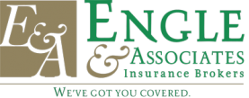 Engle & Associates Insurance Brokers, Inc. - Morro Bay