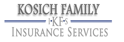 Kosich Highlands Insurance - Clearlake