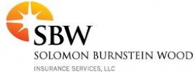 Solomon Burnstein Wood Insurance Services