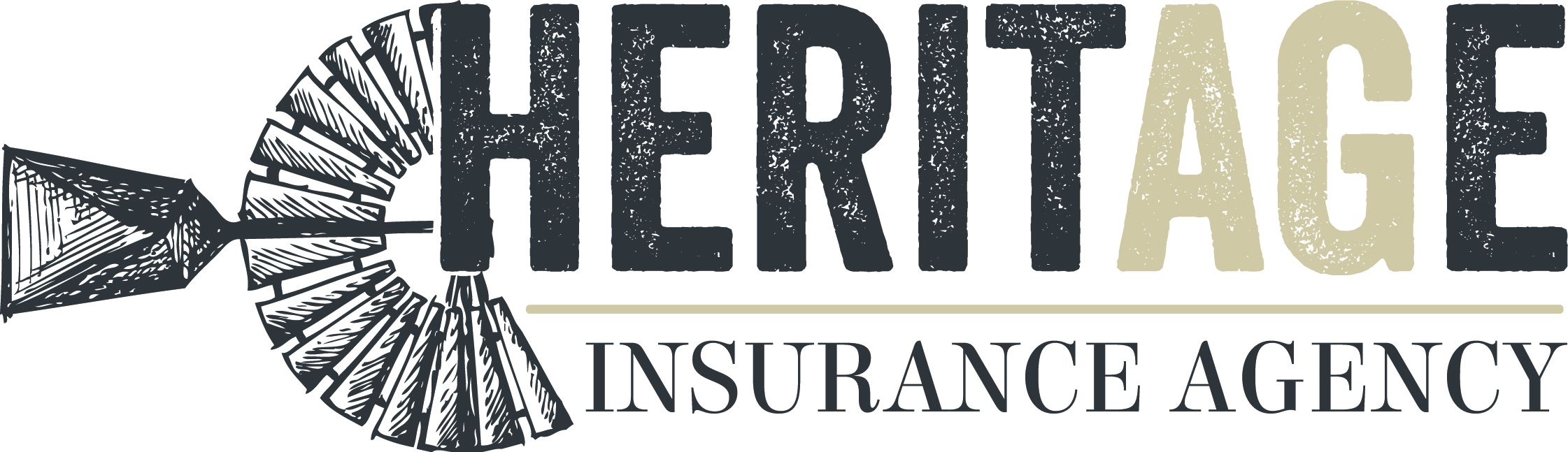 Heritage Insurance Agency - Orland
