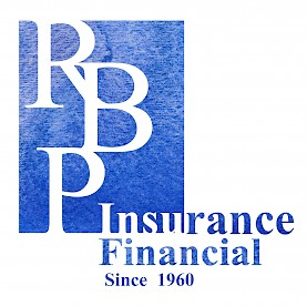 RBP Insurance Services, Inc.