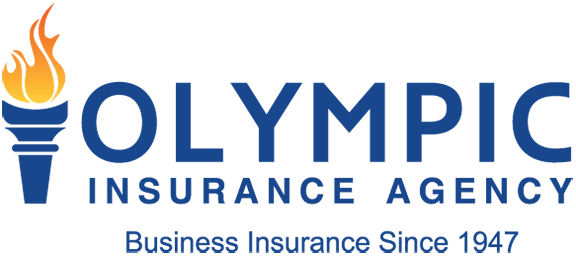 Olympic Insurance Agency