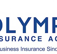 Olympic Insurance Agency Joins United Valley