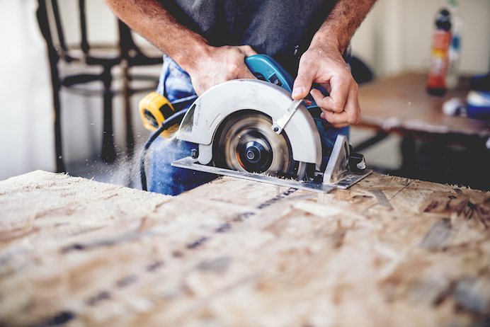 Need Artisan Contractors Insurance? - Find an Experienced ...