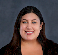 United Valley Hires Nichole Alanis